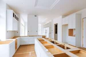 kitchen remodeling las vegas